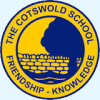 Cotswold school