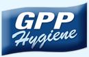 GPP Hygiene