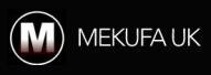 MEKUFA